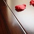 鋼琴面拍立扣/鋼琴烤漆-胡桃2-超耐磨木地板/強化木地板