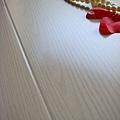 鋼琴面拍立扣/鋼琴烤漆-瑞士白橡8-超耐磨木地板/強化木地板