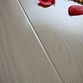 鋼琴面拍立扣/鋼琴烤漆-瑞士白橡10-超耐磨木地板/強化木地板