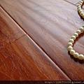 手刮紋木地板-哥倫比亞櫻桃9-超耐磨木地板/強化木地板