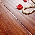 手刮紋木地板-哥倫比亞櫻桃5-超耐磨木地板/強化木地板