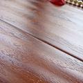 手刮紋木地板-哥倫比亞櫻桃2-超耐磨木地板/強化木地板
