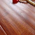 手刮紋木地板-哥倫比亞櫻桃7-超耐磨木地板/強化木地板