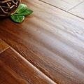 手刮紋木地板-黃金香穗5-超耐磨木地板/強化木地板