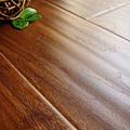 手刮紋木地板-黃金香穗3-超耐磨木地板/強化木地板