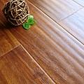 手刮紋木地板-黃金香穗1-超耐磨木地板/強化木地板