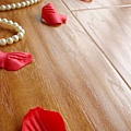 手刮紋木地板-台灣榿木4-超耐磨木地板/強化木地板