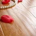手刮紋木地板-台灣榿木2-超耐磨木地板/強化木地板