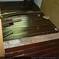 P1100421拆除老舊海島木地板.JPG