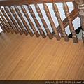 晶鑽-經典柚木-P1100834超耐磨木地板/強化木地板