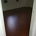 手刮紋木地板-坎培拉橡木-20110909212-超耐磨木地板/強化木地板
