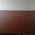 手刮紋木地板-坎培拉橡木-20110909215客廳-超耐磨木地板/強化木地板