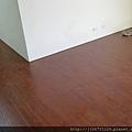 手刮紋木地板-坎培拉橡木-20110909216客廳-超耐磨木地板/強化木地板