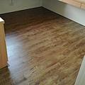 晶鑽-仿古白橡-11090901-超耐磨木地板/強化木地板
