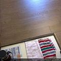 真木紋 仿古咖啡橡木-111125385-超耐磨木地板/強化木地板
