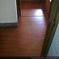 新拍立扣-紅檀香-110826160-超耐磨木地板/強化木地板