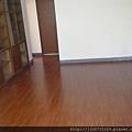 新拍立扣-紅檀香-110826161-超耐磨木地板/強化木地板