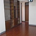 新拍立扣-紅檀香-110826162-超耐磨木地板/強化木地板