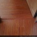 新拍立扣-紅檀香-110826164-超耐磨木地板/強化木地板