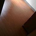 新拍立扣-紅檀香-110826165-超耐磨木地板/強化木地板