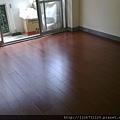 新拍立扣-紅檀香-110826166-超耐磨木地板/強化木地板