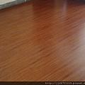 新拍立扣-紅檀香-110826167-超耐磨木地板/強化木地板