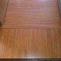 新拍立扣-紅檀香-110826168-超耐磨木地板/強化木地板