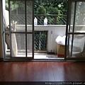 新拍立扣-紅檀香-110826170-超耐磨木地板/強化木地板