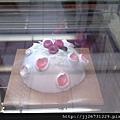 4.可愛的櫥窗蛋糕-3  10.50