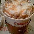 8.小兔和AMBER早餐 熱呼呼的-3可口的焦糖咖啡