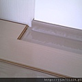 鋼琴面拍立扣-瑞士白橡-20120301-01-2玄關1-超耐磨木地板/強化木地板