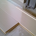 鋼琴面拍立扣-瑞士白橡-20120301-01-2玄關1-1-超耐磨木地板/強化木地板