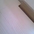 鋼琴面拍立扣-瑞士白橡-20120301-01-2玄關2-超耐磨木地板/強化木地板