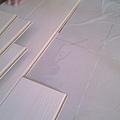 鋼琴面拍立扣-瑞士白橡-20120301-01-2玄關3-超耐磨木地板/強化木地板
