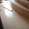 20120301鋼琴烤漆-瑞士白橡-02客廳-01波浪9-8