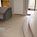 20120301鋼琴烤漆-瑞士白橡-02客廳-01波浪12