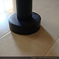 20120301鋼琴烤漆-瑞士白橡-02客廳-03電視6