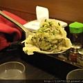 0427-01明洞餃子06