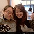 0427-01明洞餃子09