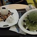 0427-02Nature下午茶10