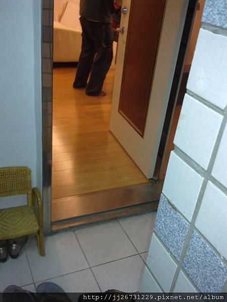 20120213754鋼烤-日本櫸木-基隆(網)