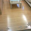 鋼琴面拍立扣-日本櫸木-20120213747基隆(網)-超耐磨木地板/強化木地板