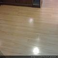 鋼琴面拍立扣-日本櫸木-20120213746基隆(網)-超耐磨木地板/強化木地板
