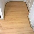 鋼琴面拍立扣-日本櫸木-20120213745基隆(網)-超耐磨木地板/強化木地板
