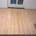 鋼琴面拍立扣-日本櫸木-20120213744基隆(網)-超耐磨木地板/強化木地板