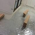 鋼琴面拍立扣-日本櫸木-20120213742基隆(網)-超耐磨木地板/強化木地板