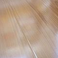 鋼琴面拍立扣/鋼琴烤漆-日本櫸木6-超耐磨木地板/強化木地板