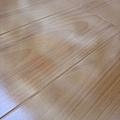 鋼琴面拍立扣/鋼琴烤漆-日本櫸木8-超耐磨木地板/強化木地板