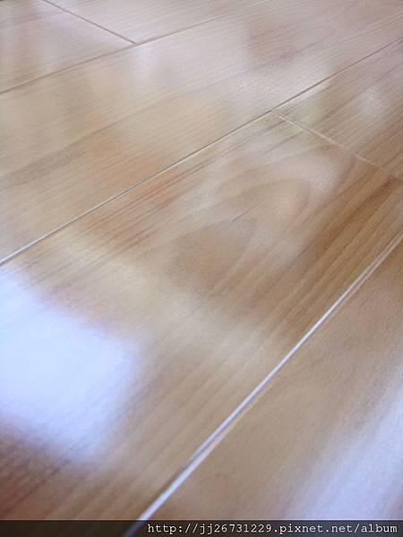 鋼烤-日本櫸木8