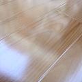 鋼琴面拍立扣/鋼琴烤漆-日本櫸木9-超耐磨木地板/強化木地板